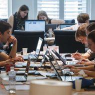 Датский совет по делам беженцев начинает программу поддержки переселенцев