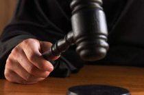 Как переселенцы могут защитить свои пенсии в суде