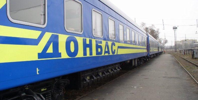 Журналист: Путина раздражают переселенцы из Донбасса