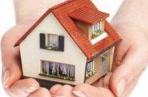 Переселенцы смогут получить ременное жилье из фондов для временного проживания.