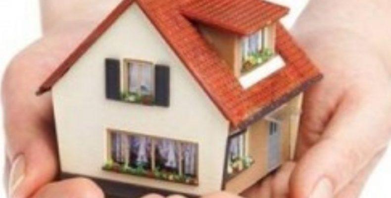 Право на житло: переселенці в столиці вимагатимуть від влади вольового рішення